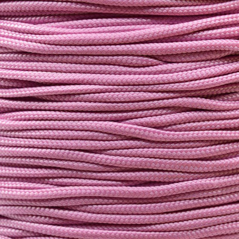 Paracord Typ 2 lavender pink