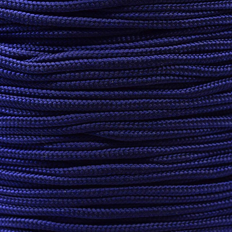Paracord Typ 2 midnight blue