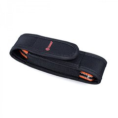 Ganzo Messer Pouch, Knife Bag, Nylontasche