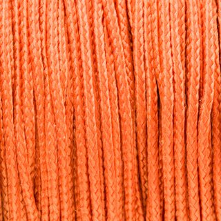 Micro Sport Cord 1.18mm burnt orange