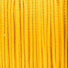 Micro Sport Cord 1.18mm air force gold