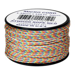 Micro Sport Cord 1.18mm light stripes