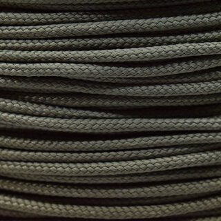 Paracord Typ 2 foliage green