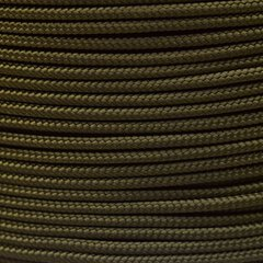 Paracord Typ 2 olive darb
