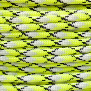 Paracord Typ 3 infectious