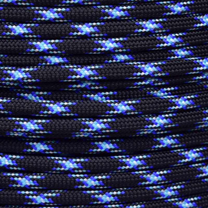 Paracord Typ 3 lightning