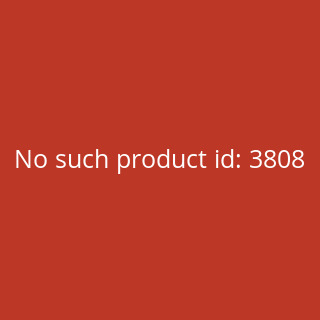Acrylbead Rings - 5er Set