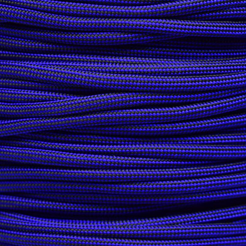 Paracord Typ 3 moonstruck