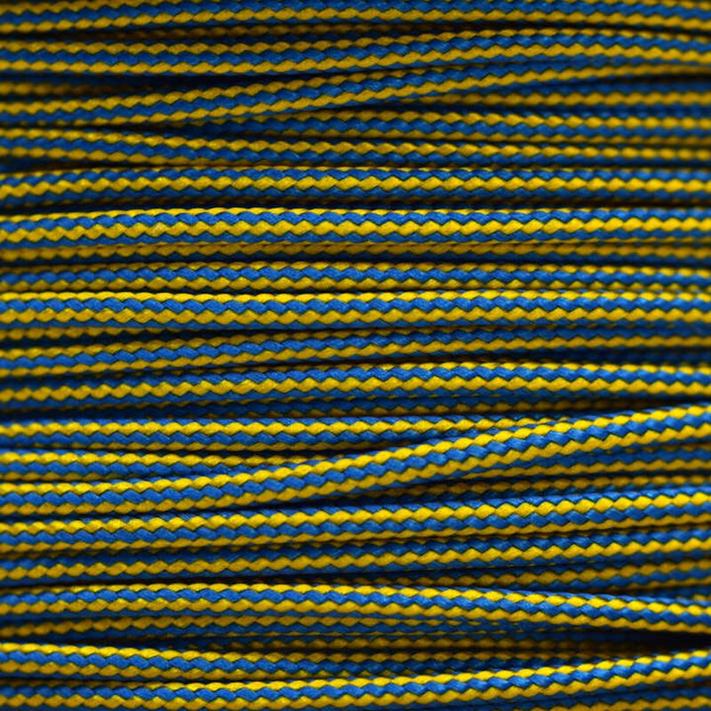 Paracord Typ 1 king tut