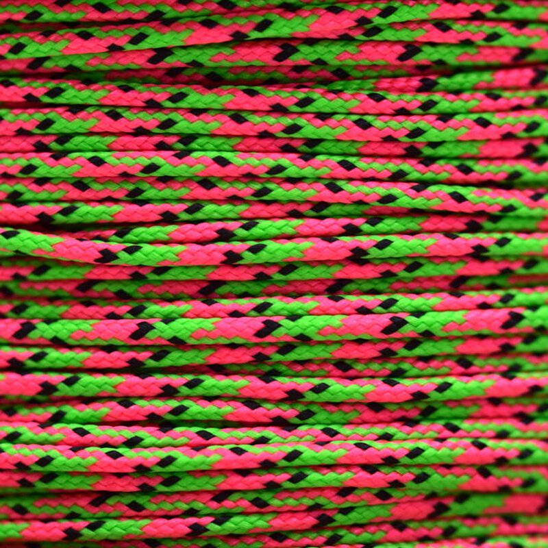 Paracord Typ 1 watermelon