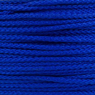 MicroCord 1.18mm electric blue