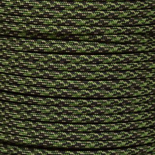 Paracord Typ 3 canadian digital