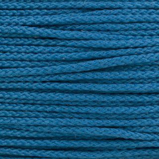 MicroCord 1.18mm caribbean blue