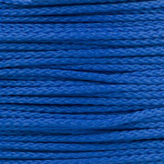 MicroCord 1.18mm royal blue