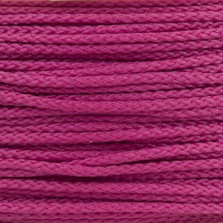 MicroCord 1.18mm fuchsia