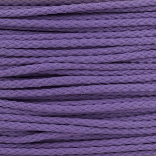 MicroCord 1.18mm lilac