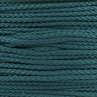 MicroCord 1.18mm teal