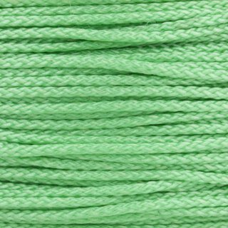 MicroCord 1.18mm mint