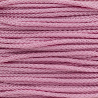 MicroCord 1.18mm lavender pink
