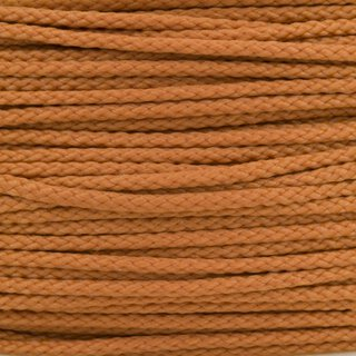 MicroCord 1.18mm mustard