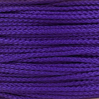 MicroCord 1.18mm acid purple