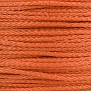MicroCord 1.18mm international orange