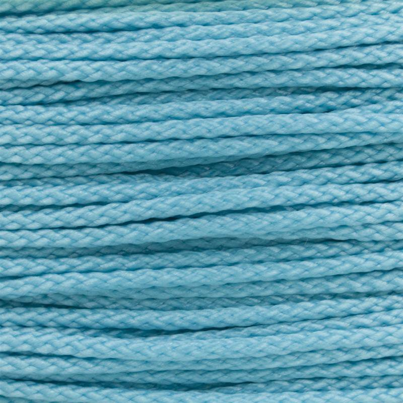 MicroCord 1.18mm turquoise