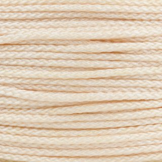 MicroCord 1.18mm cream