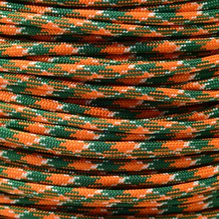 Paracord Typ 3 celtic