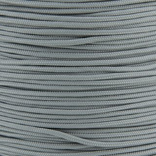 Paracord Typ 1 smoke grey