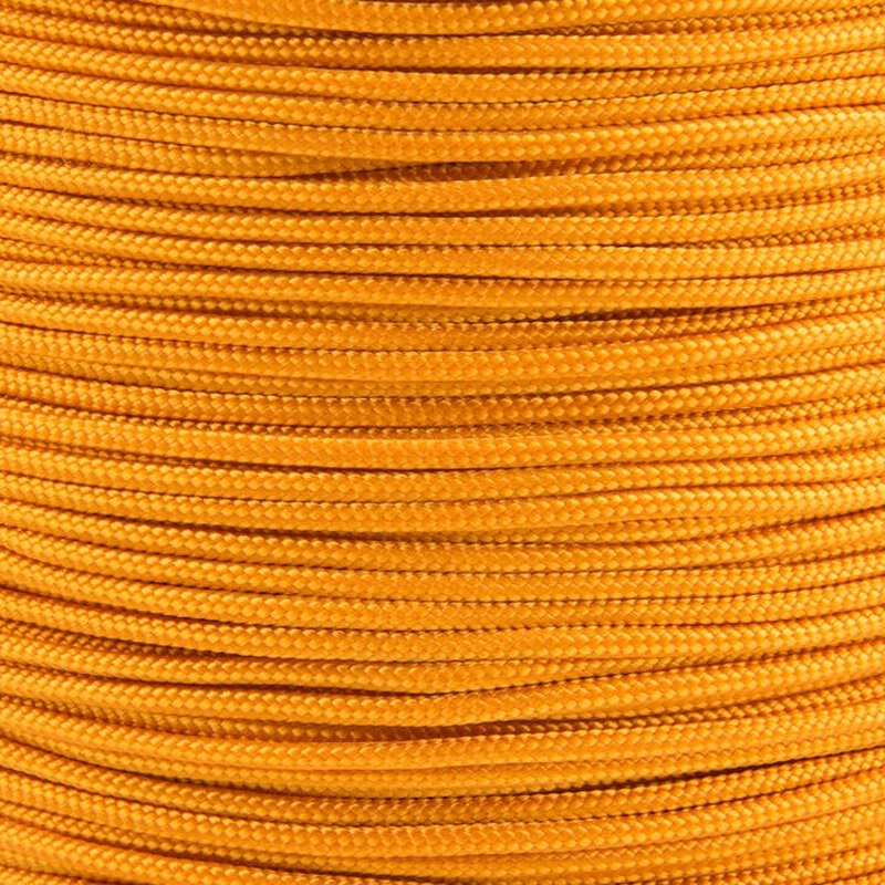 Paracord Typ 1 royal orange