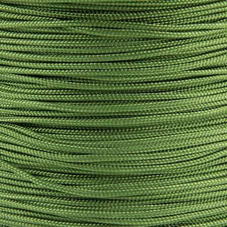 Paracord Typ 1 fern green