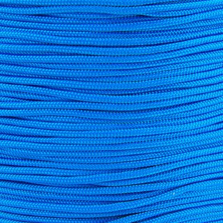 Paracord Typ 1 greece blue