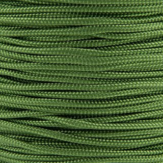 Paracord Typ 2 fern green