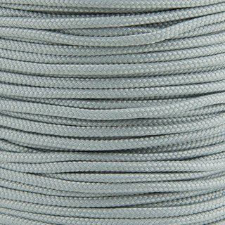 Paracord Typ 2 smoke grey