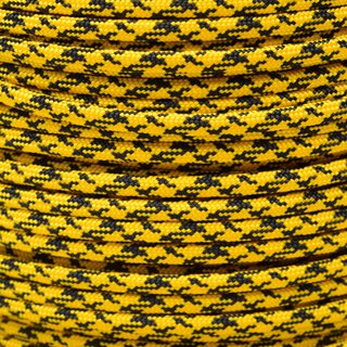 Paracord Typ 3 cheetah