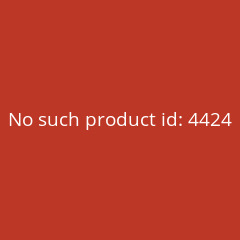 Acrylbead Diamond 14 x 10mm - 5er Set