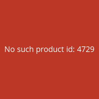Paracord Typ 3 white / gold metal x
