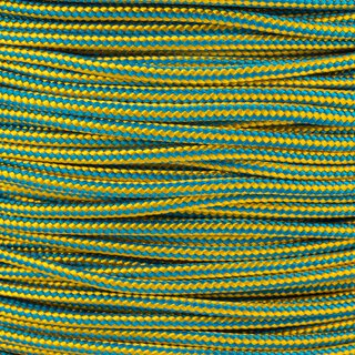 Paracord Typ 2 king tut