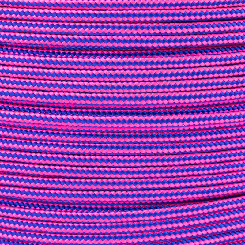 Paracord Typ 2 flim flam