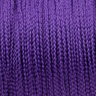 NanoCord 0.75mm purple