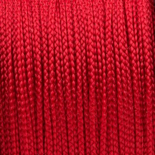 NanoCord 0.75mm red