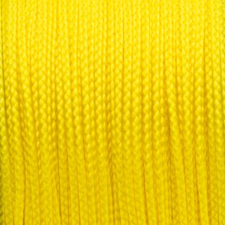 NanoCord 0.75mm yellow