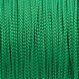 NanoCord 0.75mm green