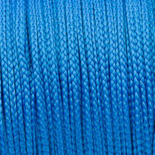 NanoCord 0.75mm blue