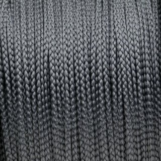 NanoCord 0.75mm graphite
