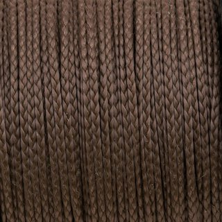 NanoCord 0.75mm brown