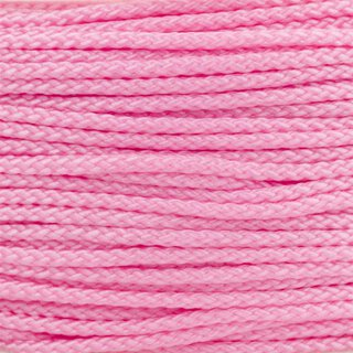 MicroCord 1.18mm rose pink