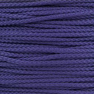 MicroCord 1.18mm purple / deep purple