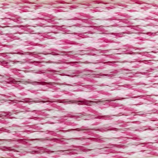MicroCord 1.18mm breast cancer awareness